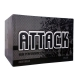 Attack Paintballs Sommer