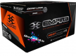 Empire Heat RPS  Paintballs 2000er Kiste